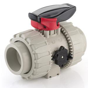 pp-h-robinet-cu-bila-vkd-dual-block-dn10-dn50