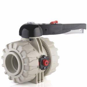 pp-h-robinet-cu-bila-vkd-dual-block-dn65-dn100