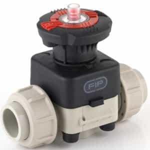 pp-h-robinet-cu-diafragma-dk-dialock-dn15-dn65