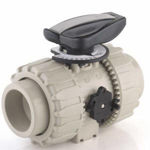 pp-h-robinet-de-reglare-vkr-dual-block-dn10-dn50