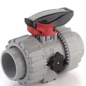 pvc-c-robinet-cu-bila-vkd-dual-block-dn10-dn50