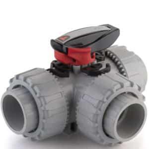 pvc-c-robinet-cu-bila-cu-3-cai-tkd-dual-block-dn10-dn50