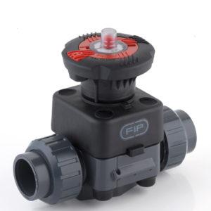 pvc-u-robinet-cu-diafragma-dk-dialock-dn15-dn65