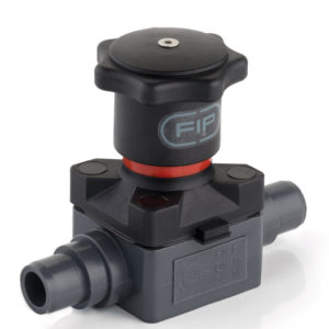 pvc-u-robinet-cu-diafragma-compact-dn12-dn15