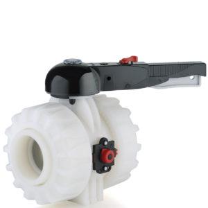 pvdf-robinet-cu-bila-vkd-dual-block-dn65-dn100